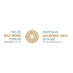 Silk Road Forum