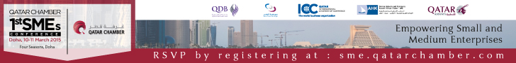 SME Qatar