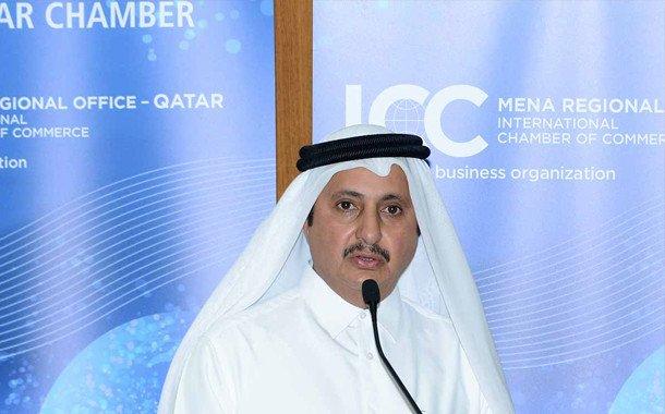 ICC seminar