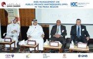 Bin Twar : launching promising PPP projects