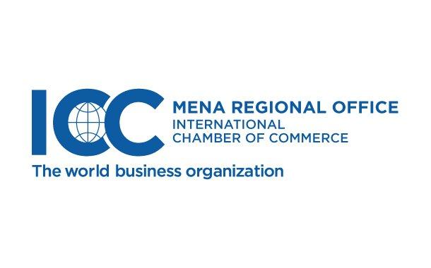 ICC MENA Regional Office