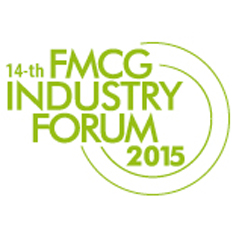 14th FMCG Industry Forum | Qatar Chamber