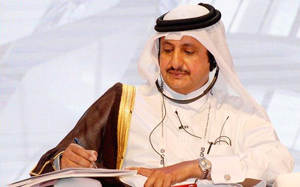 غرفة قطر تشارك في منتدى