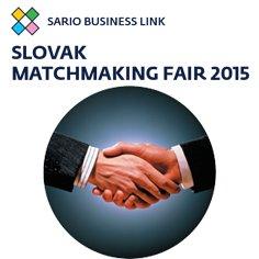 7th slovak matchmaking fair
