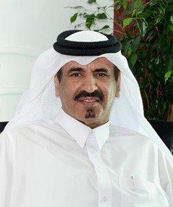 Qatar-Oman-005