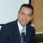 Dr. Hassan Al Berrawy