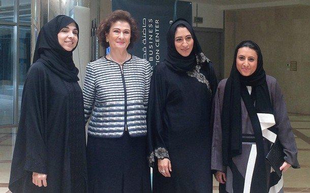 Arab Women's Forum meets today