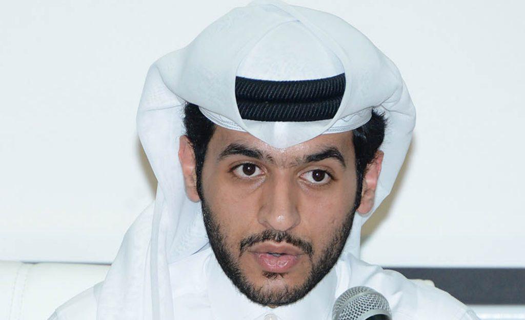 مؤتمر المحامين والمحكمين بدول مجلس التعاون الخليجي ينطلق بالدوحة 19  ديسمبر