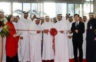 Al Sada opens Made in China Expo