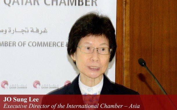 Qatar Chamber the national guarantee of ATA Carnet