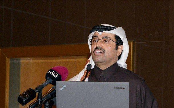 Global arbitration key to resolving energy disputes: Al-Sada