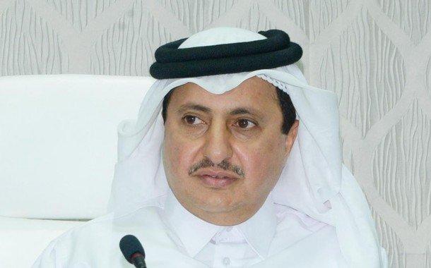 QC Panel seeks views of insurance companies