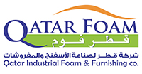 qatar-foam_logo