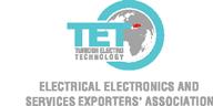 telectro-logo-2