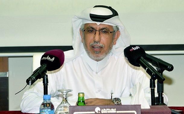 QC, Al Sharq invite to CSR Award | Qatar Chamber