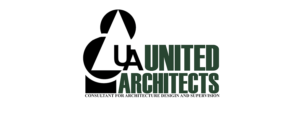 "United Architects"" sponsors ""Made in Qatar 2016"" expo in"