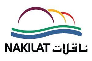 nakilat-logo