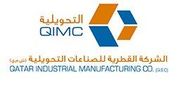 qimc-sponser-logo