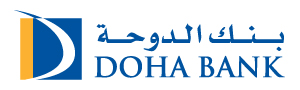 doha-bank-mic-logo