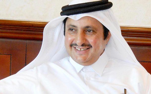 Jordanian-Qatari investment Forum kicks off mid-December