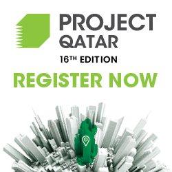 Project Qatar 001