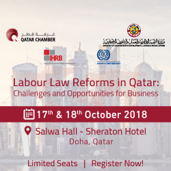 Labour Law Reforms  EN1