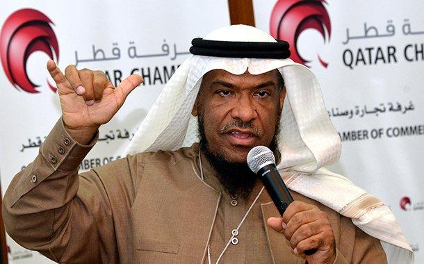 الدكتور احمد السلطان
