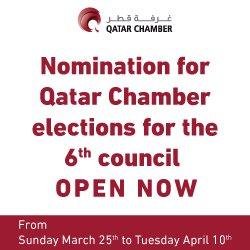 QC elections 1