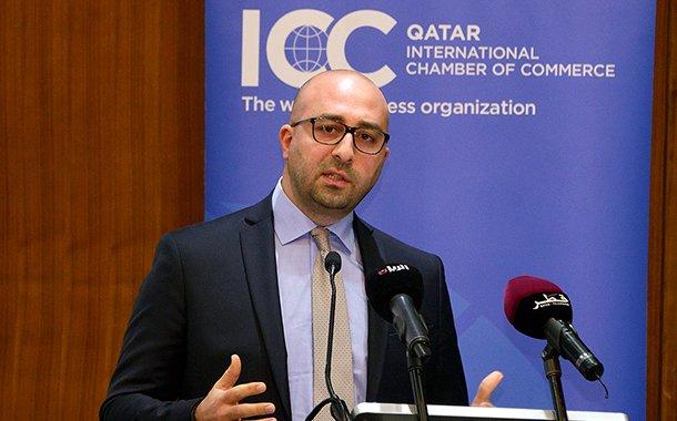 ICC-Qatar-AS-002
