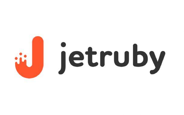 JetRuby