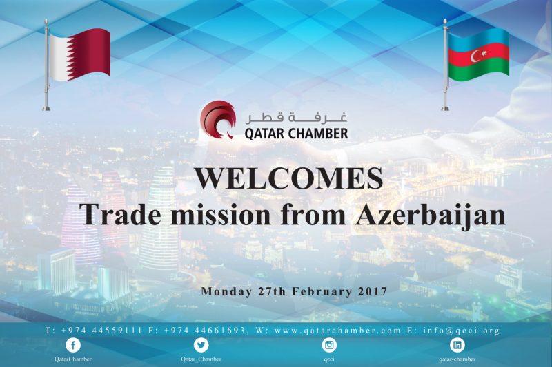 Azerbaijan-Backdrop