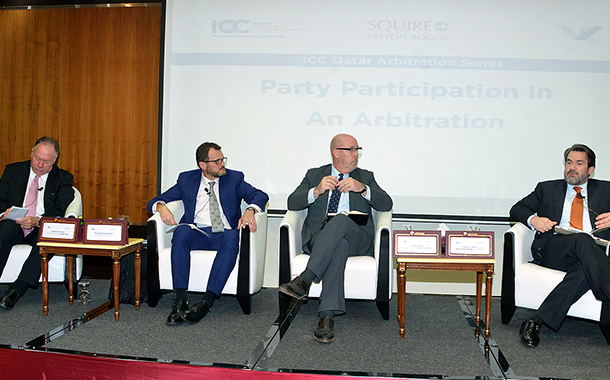 ICC-Qatar-seminar-001