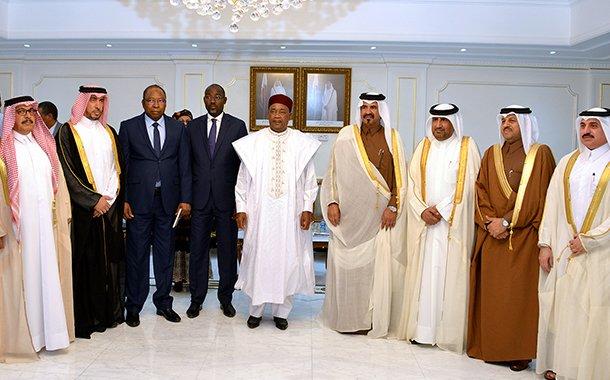 Niger-President-002