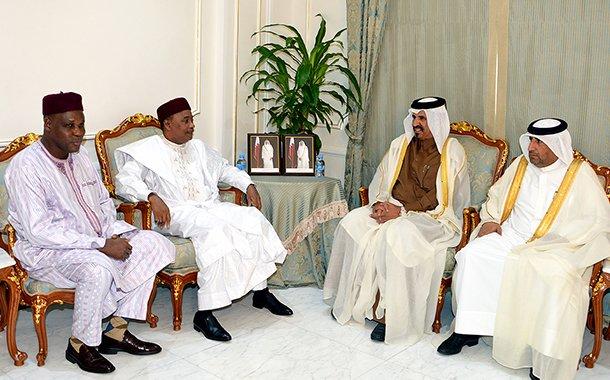 Niger-President-004