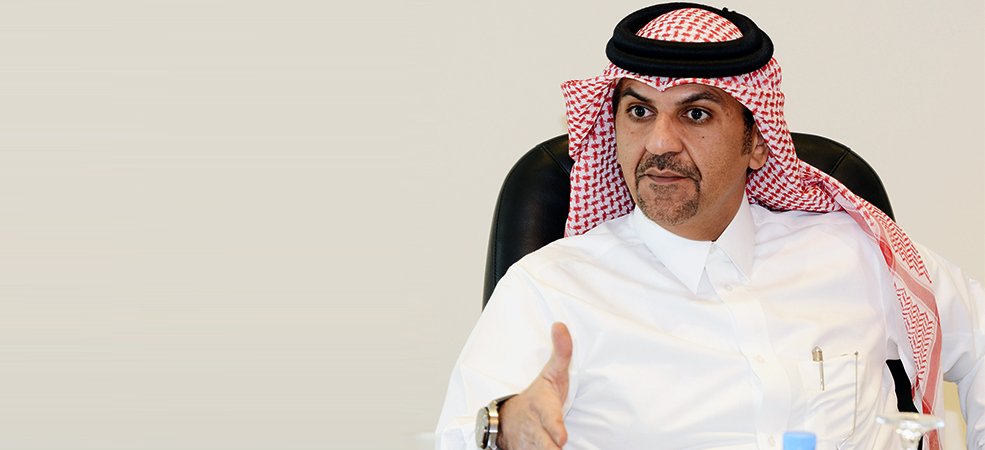 High airfares, few places of amusement hamper tourism growth: Sheikh Hamad