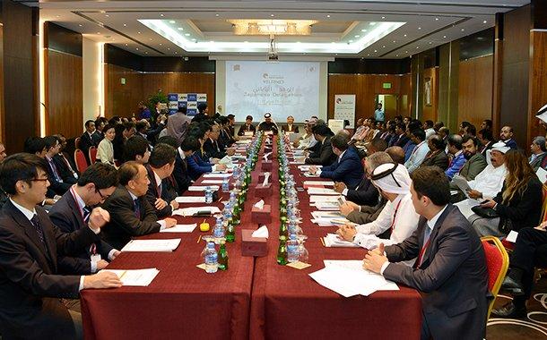 Japan-delegation-004