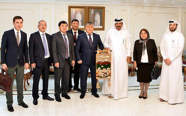 Kyrgyz-Minister-001