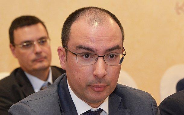 Maltese-Delegation-004