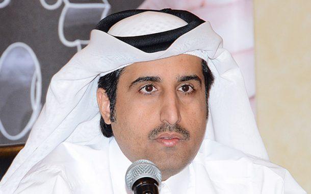 Qatar supports the integration among GCC chambers, Al Sharqi