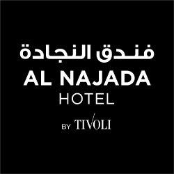 Al Najada Hotel