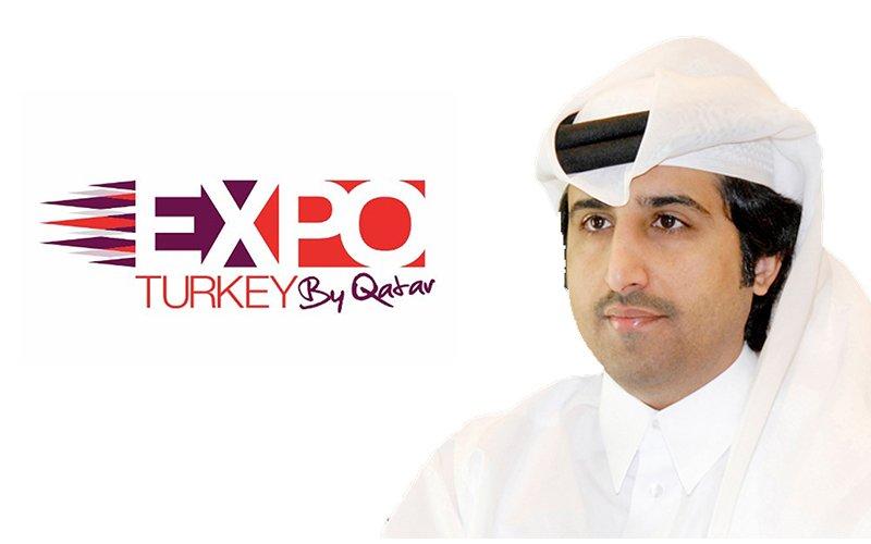 Expo-Turkey-PF-001