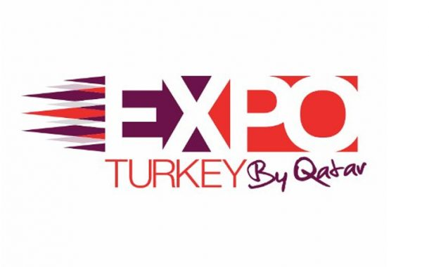 'Expo Turkey by Qatar' to kick off in Doha today