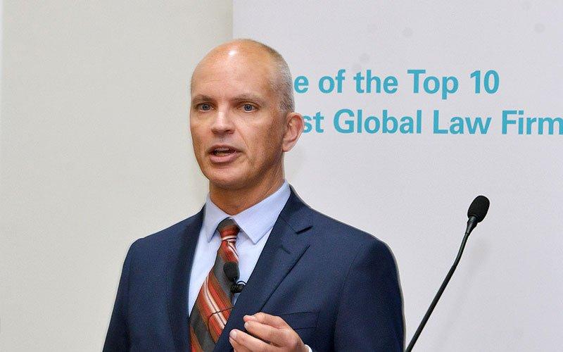 ICC-Arbitration-April-002
