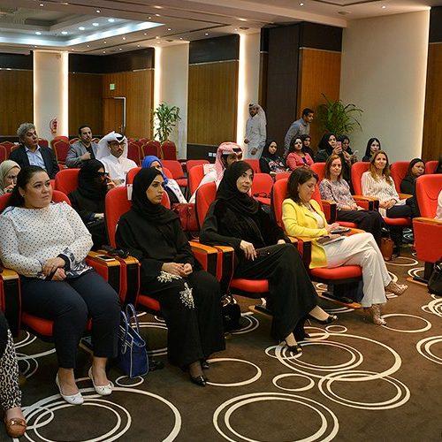 Innovation-Seminar-2017-003
