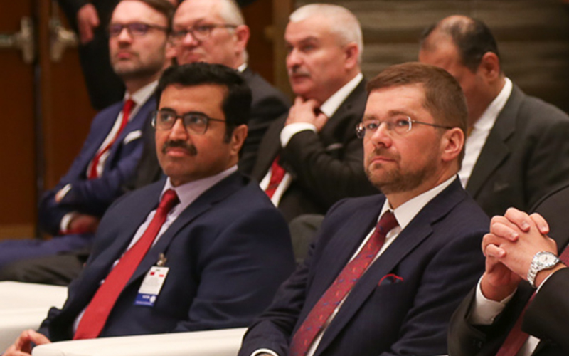Qatari-Polish-forum-002