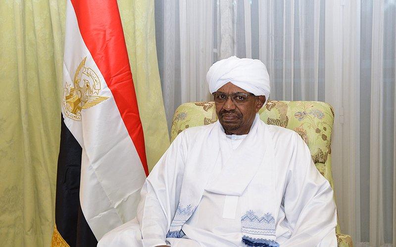 Sudan-May2017-002