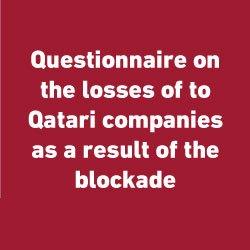 qatar crises 2