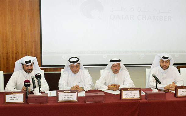 MWANI Qatar opens two direct shipping lines to Omani ports of Sohar and Salalah