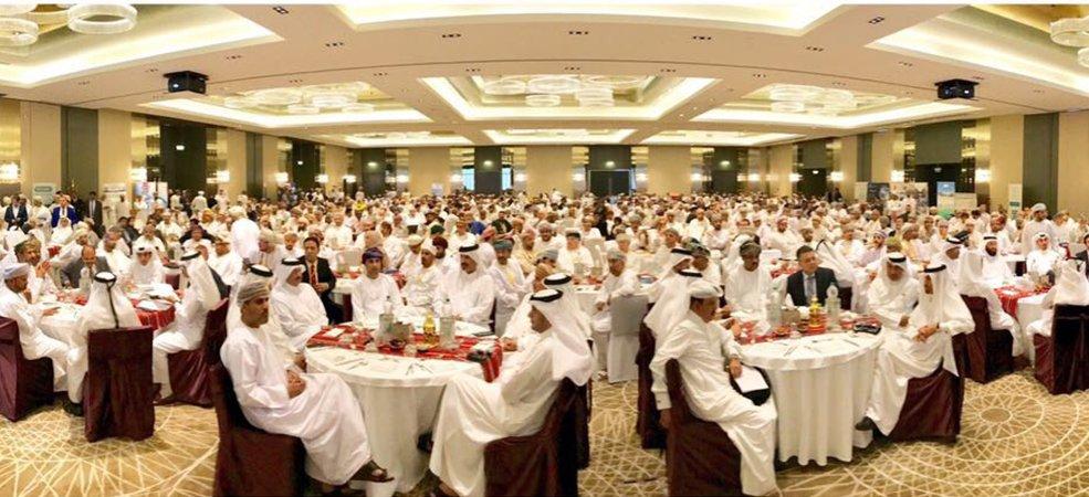 135 Omani companies set to ship products to Qatar | Qatar Chamber