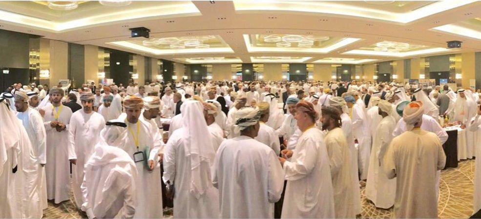 Omani-companies-002